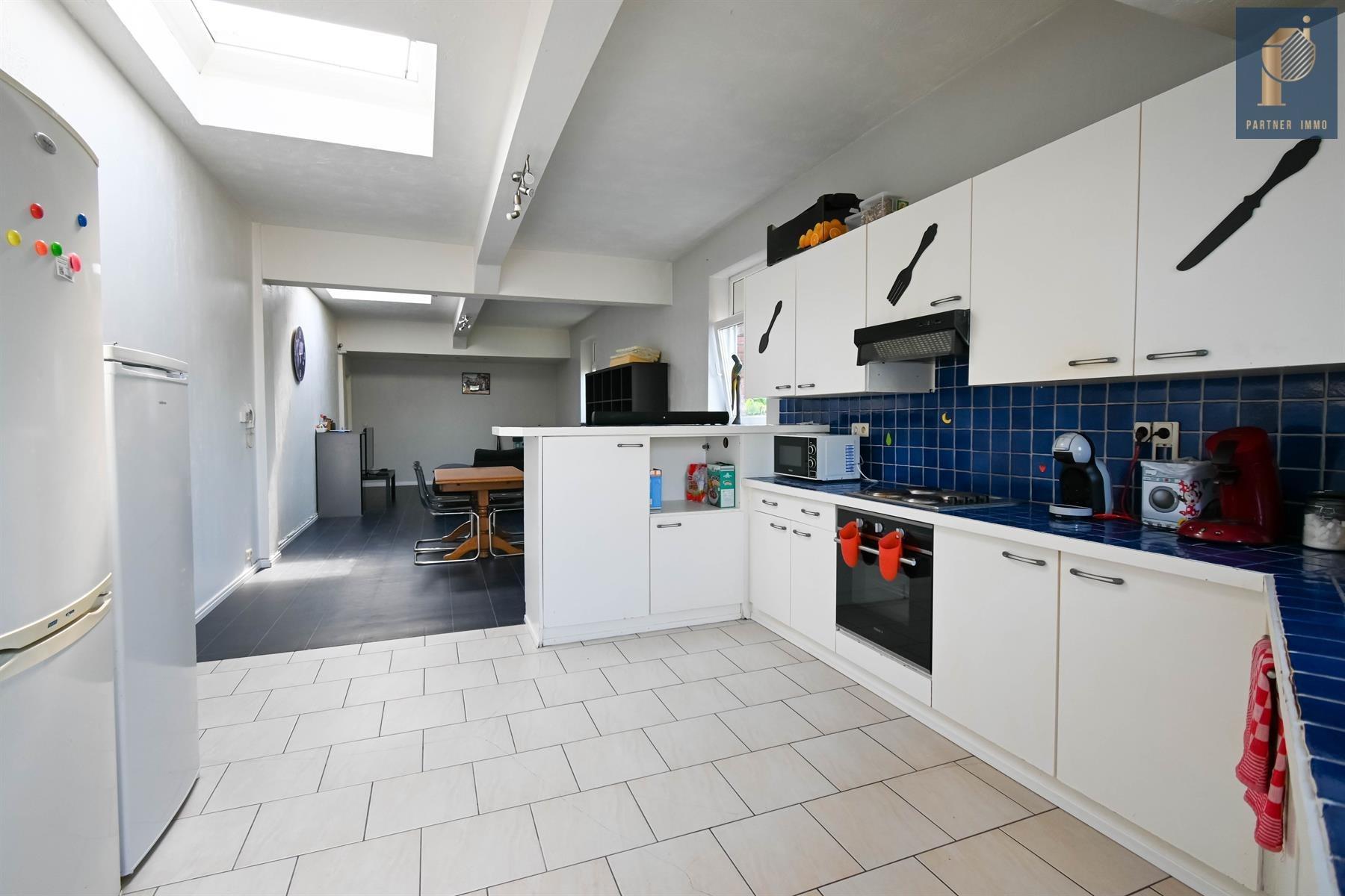 Appartement - Verviers - #4390688-1