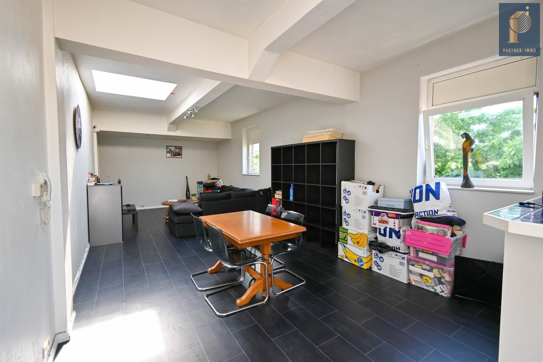 Appartement - Verviers - #4390688-2