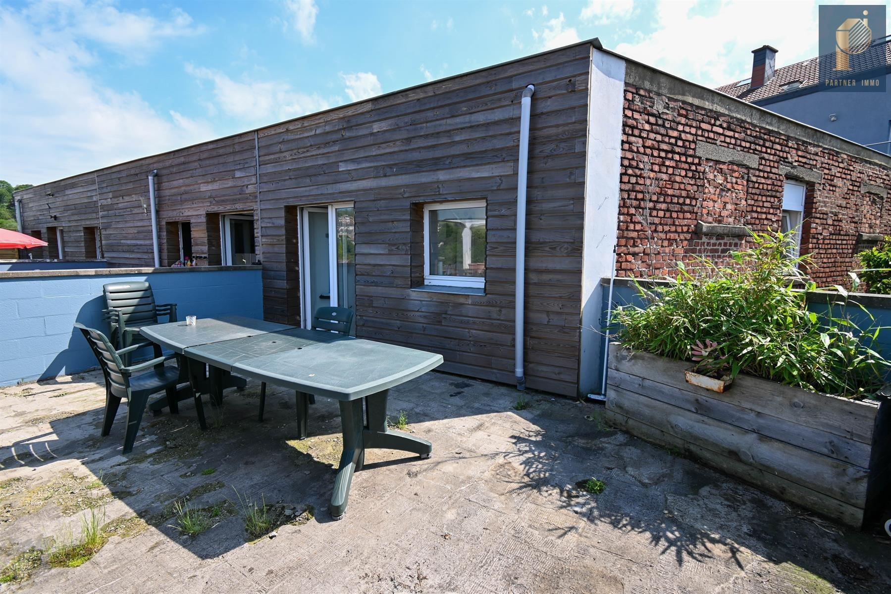 Appartement - Verviers - #4390688-5