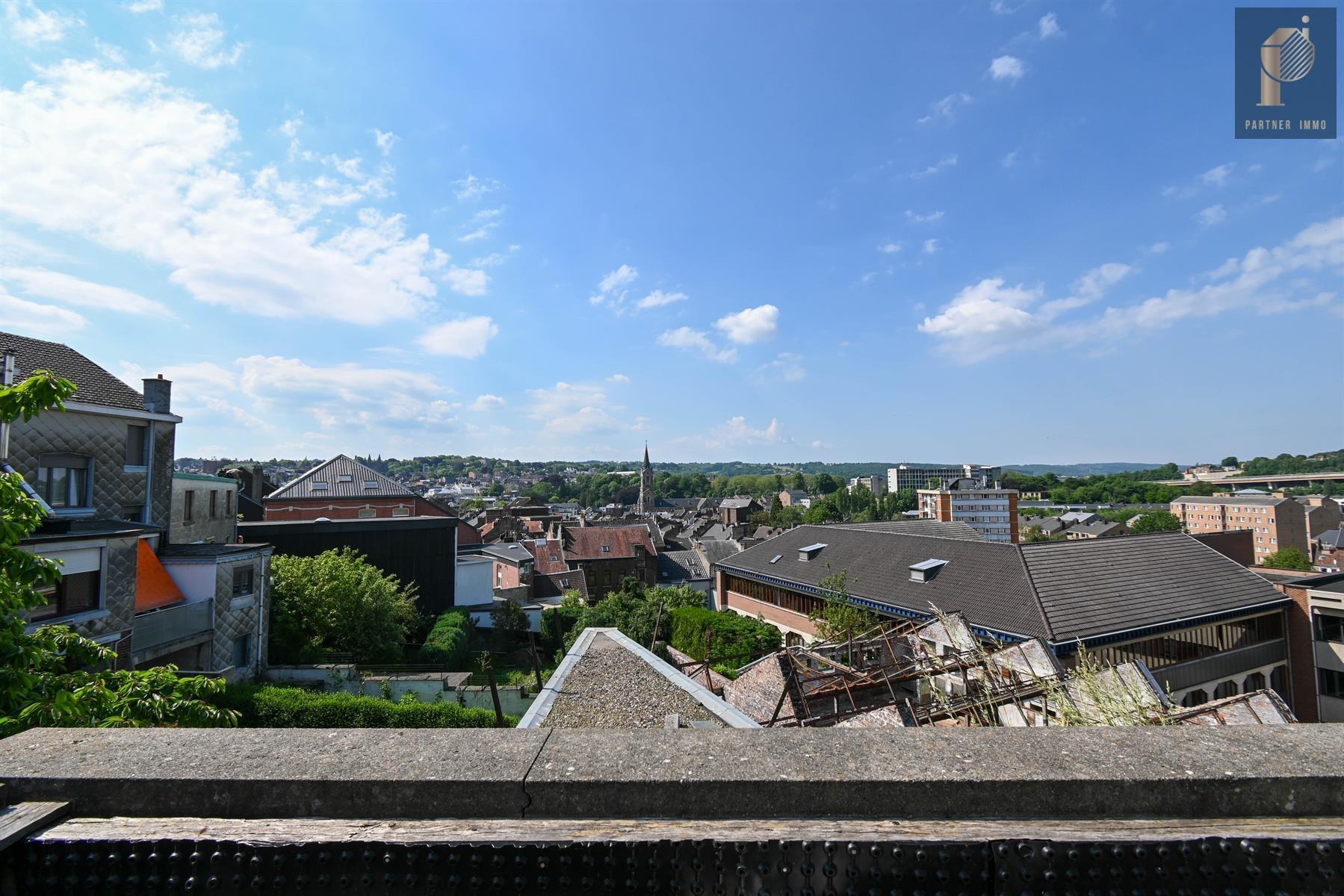 Appartement - Verviers - #4390688-6