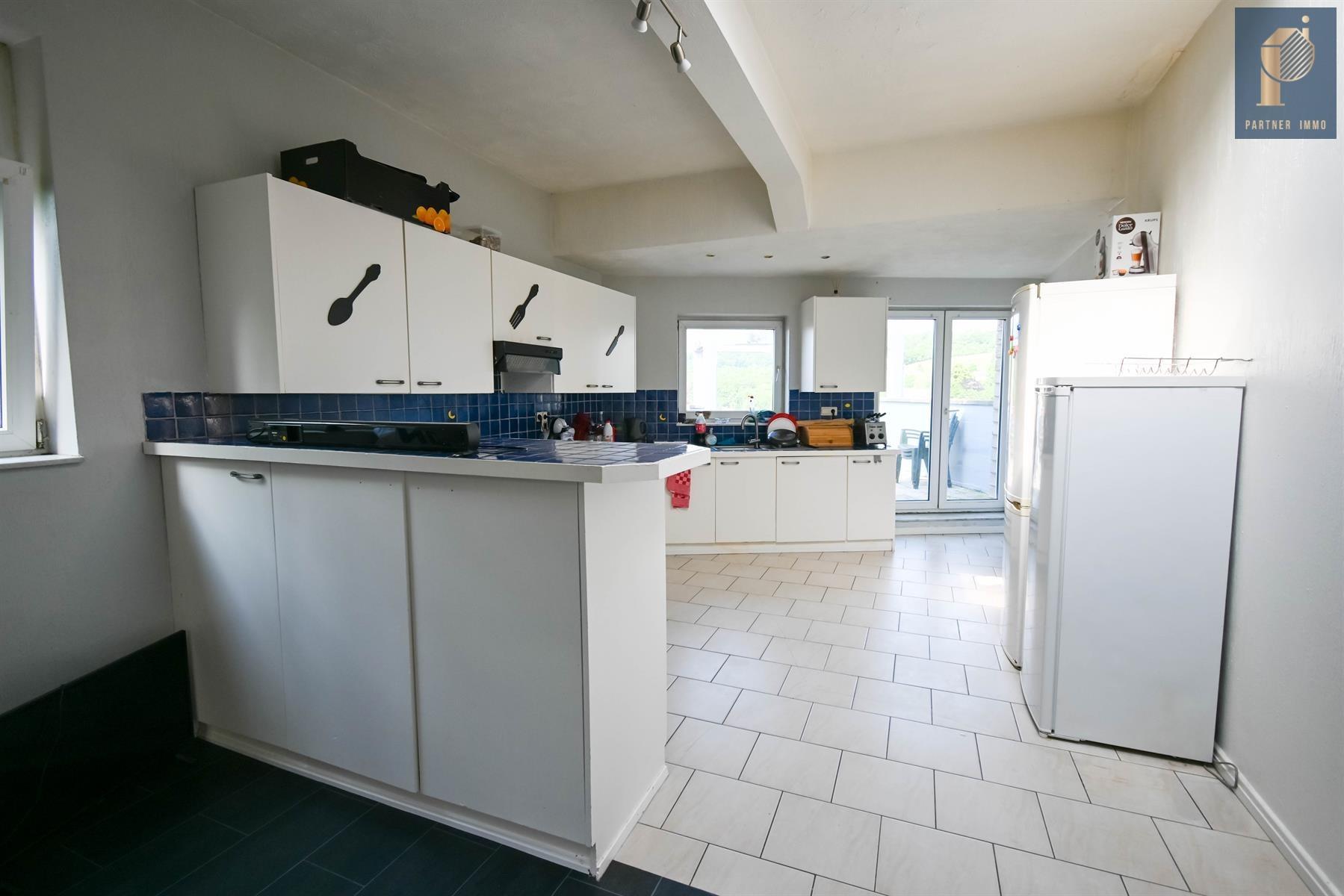 Appartement - Verviers - #4390688-3