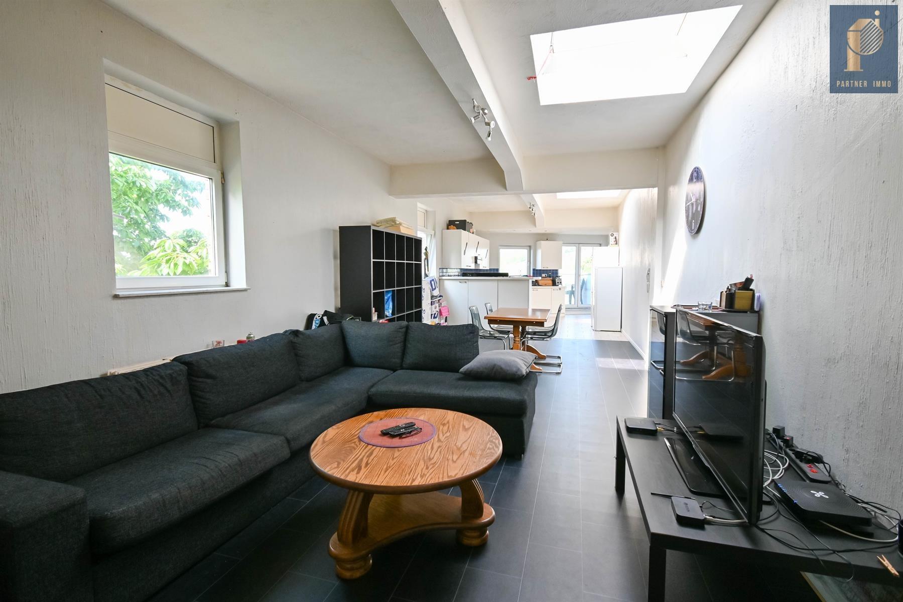 Appartement - Verviers - #4390688-0