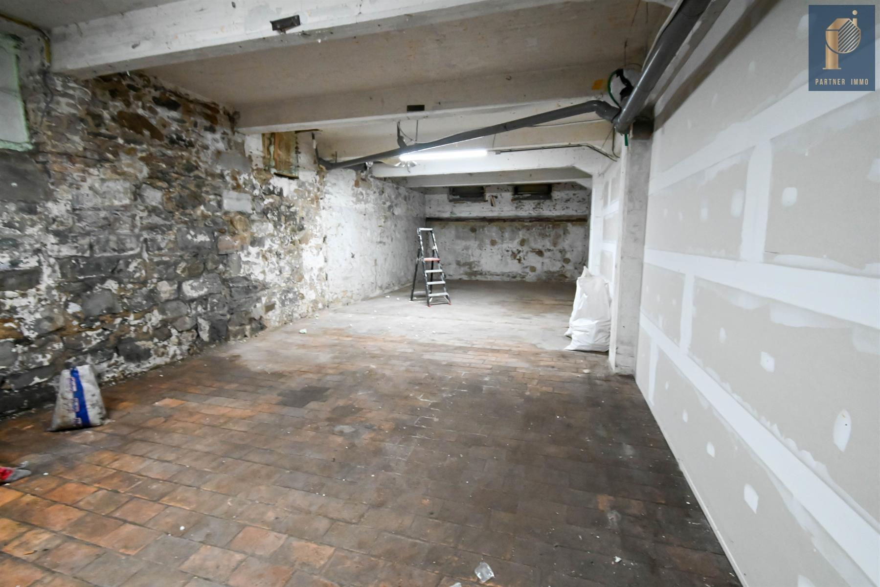 Appartement - Verviers - #4390688-10