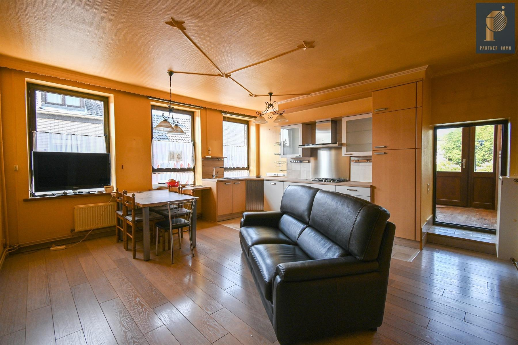 Immeuble à appartements - Dison - #4400107-2
