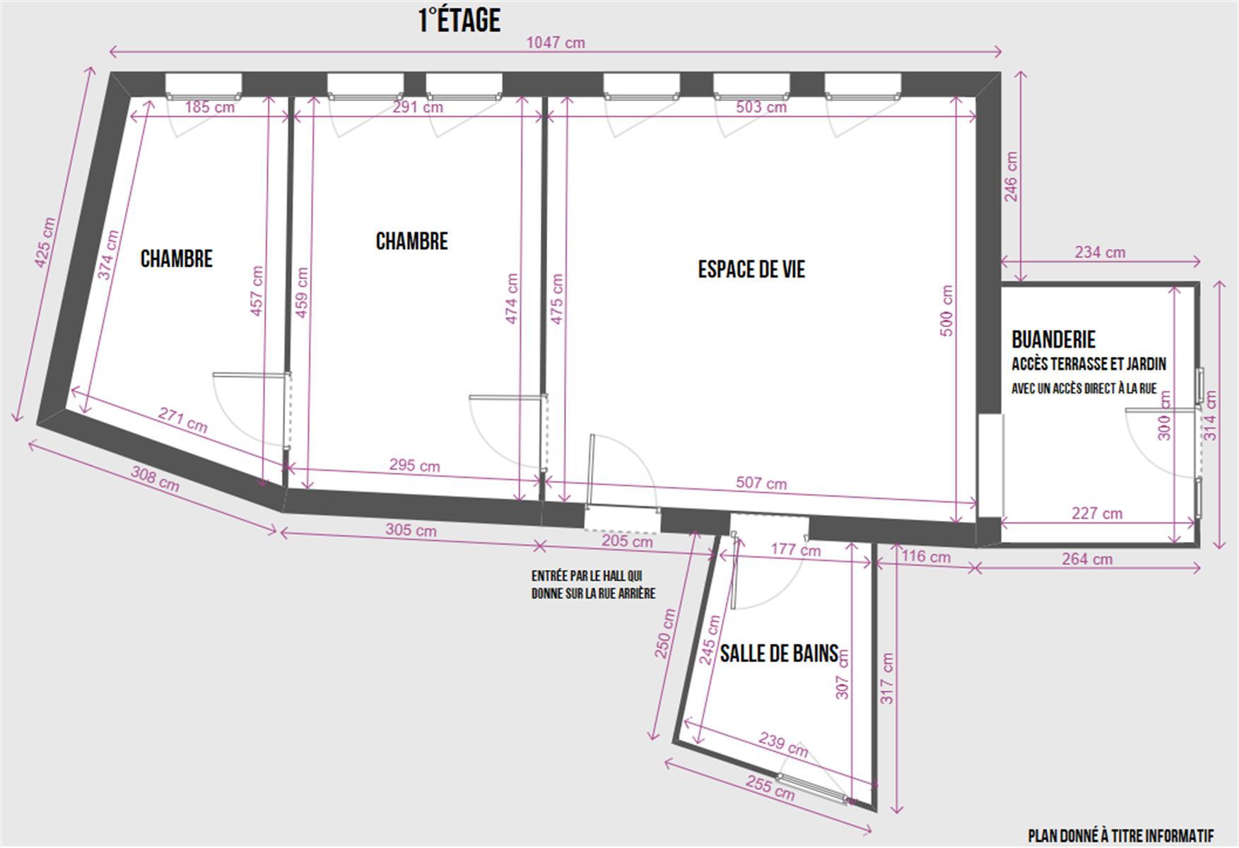 Immeuble à appartements - Dison - #4400107-14