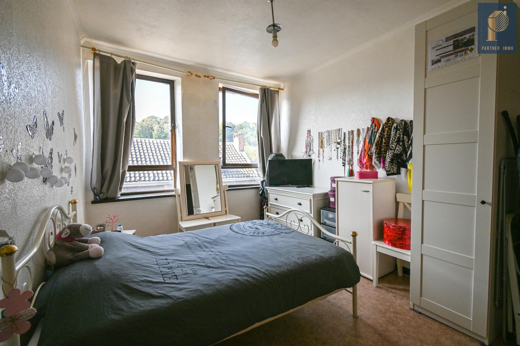 Immeuble à appartements - Dison - #4400107-9