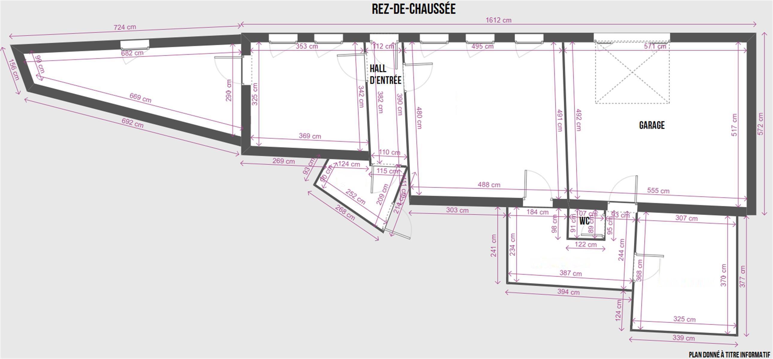 Immeuble à appartements - Dison - #4400107-13