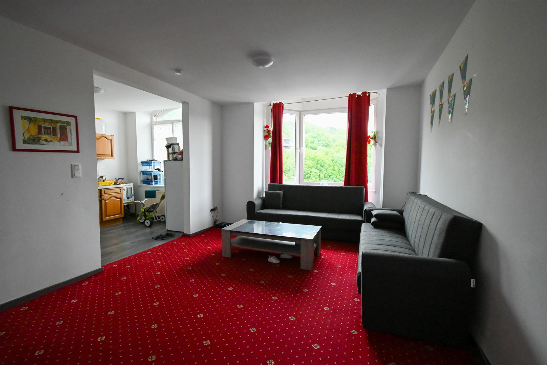 Appartement - Dison - #4406818-5