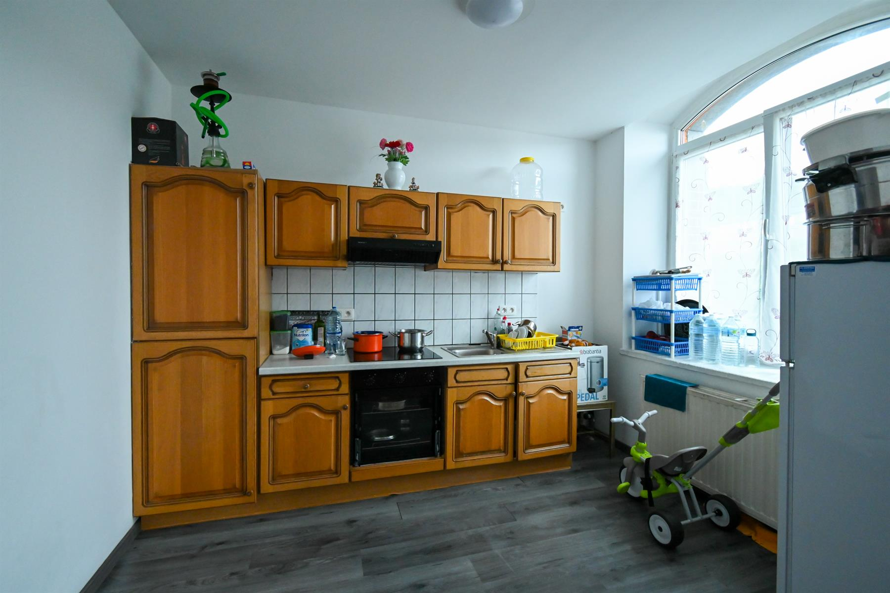 Appartement - Dison - #4406818-3