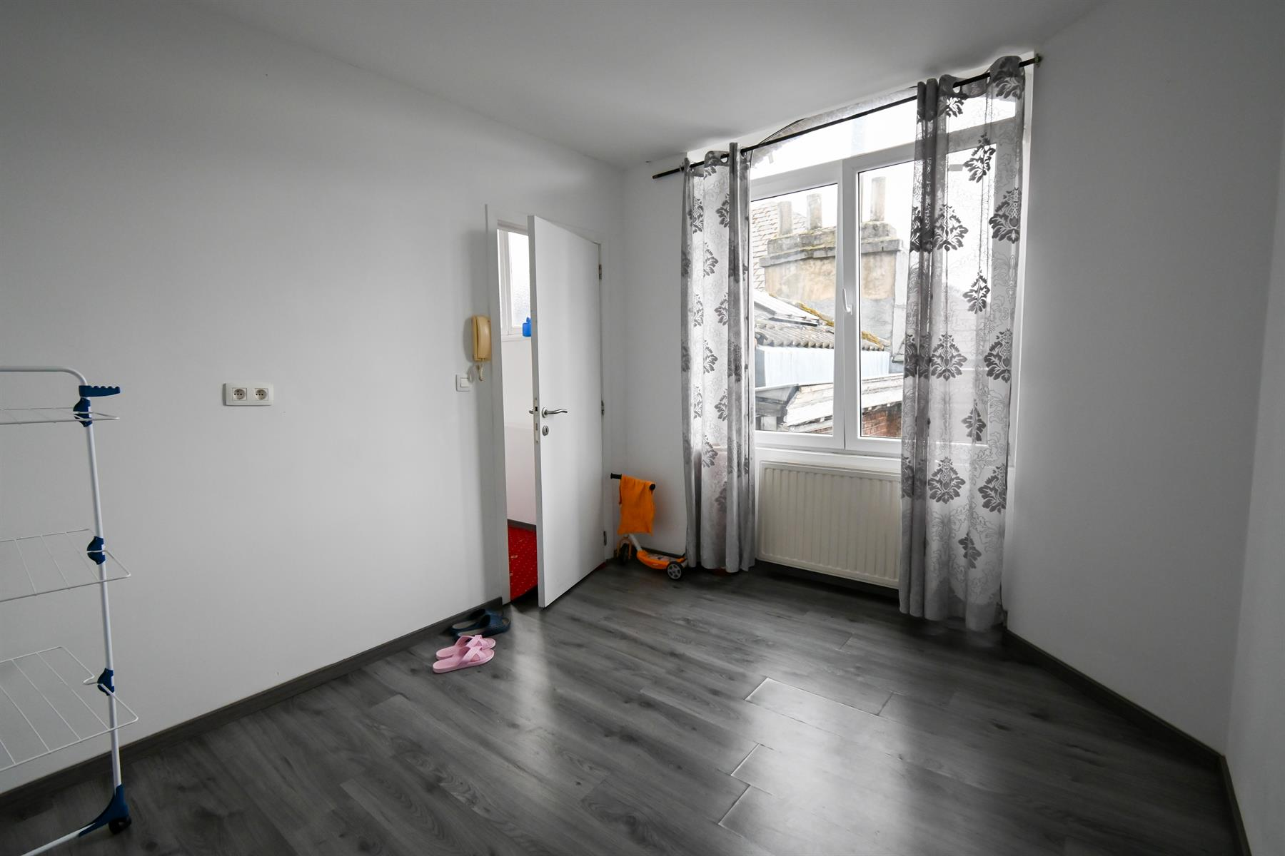 Appartement - Dison - #4406818-8