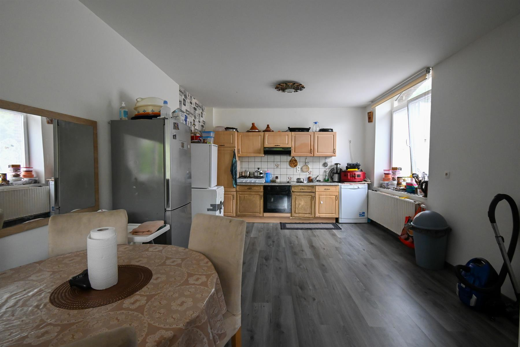 Appartement - Dison - #4406819-8