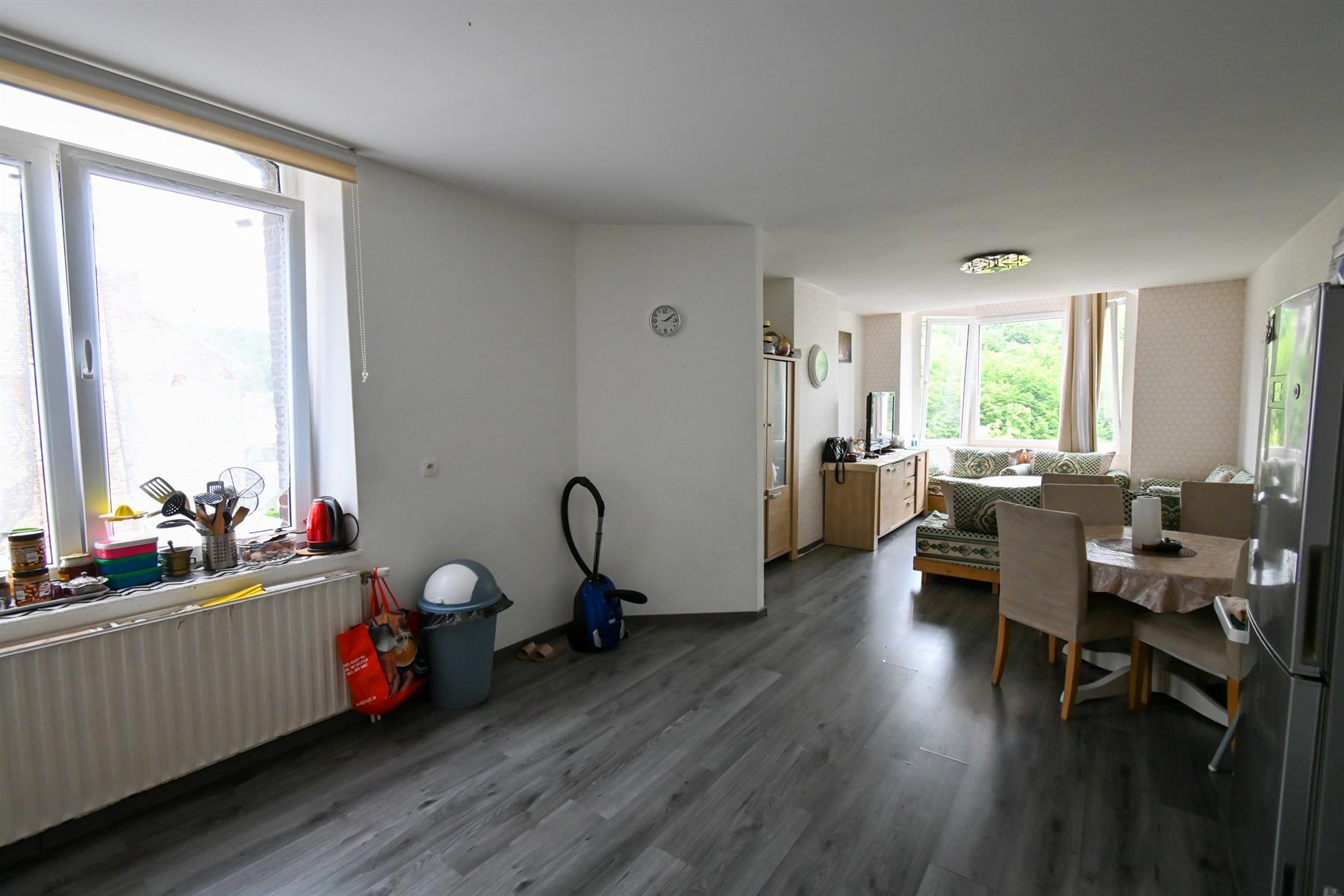 Appartement - Dison - #4406819-2
