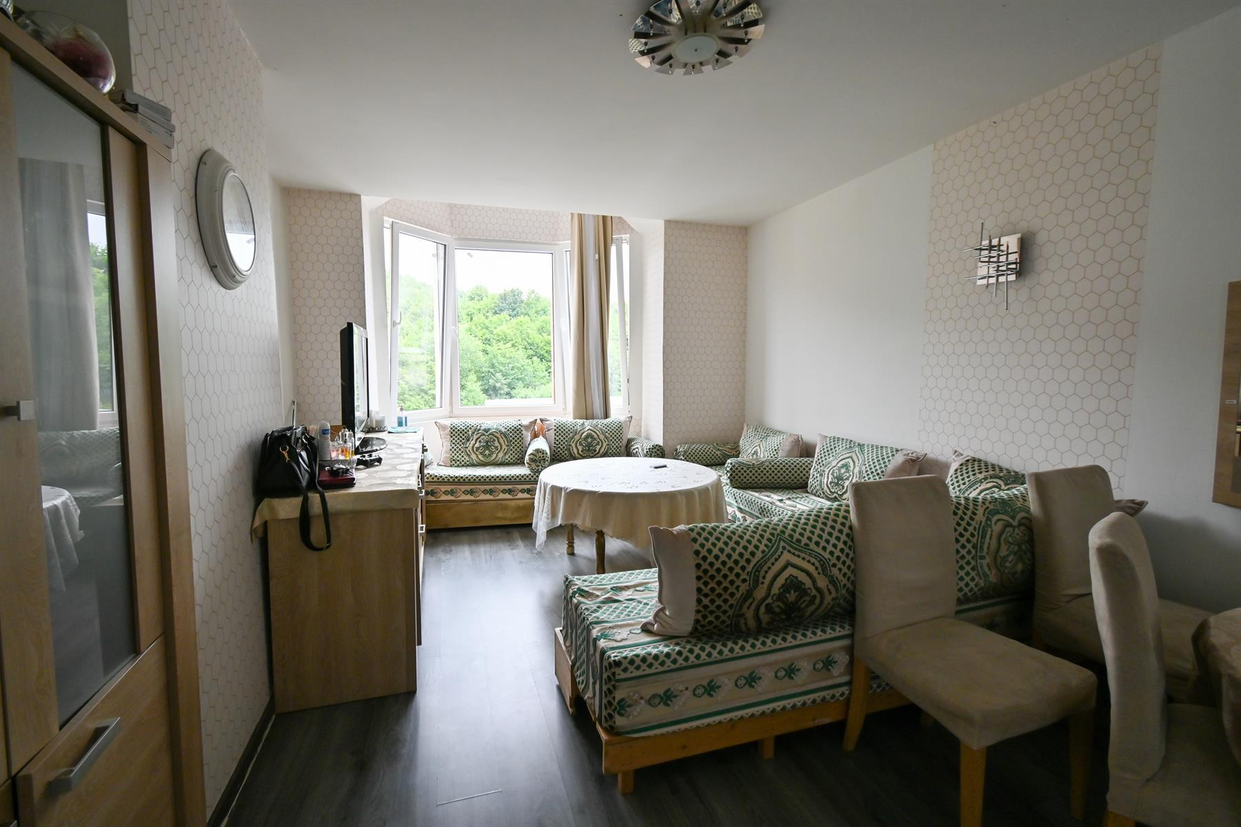 Appartement - Dison - #4406819-3