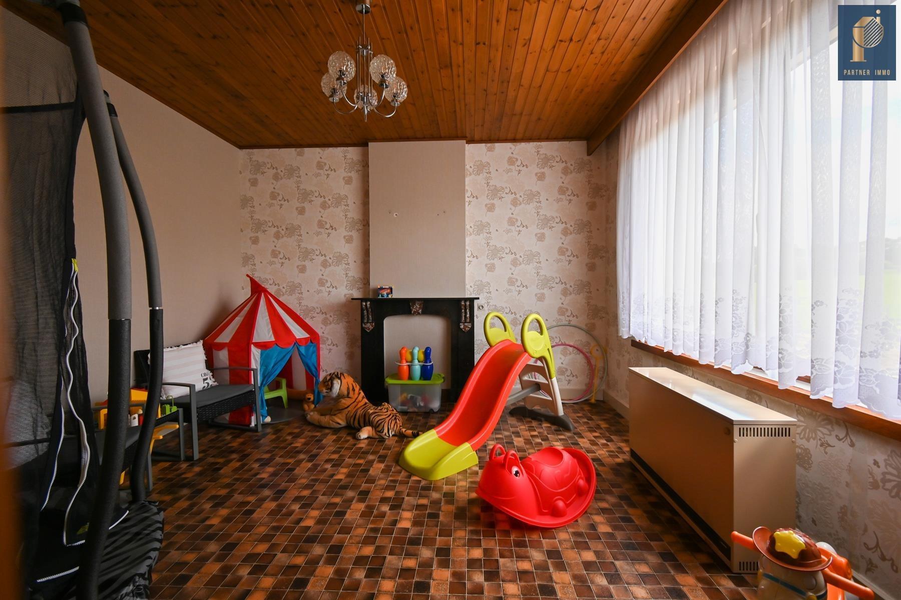 Maison unifamiliale - Herve Xhendelesse - #4417834-8