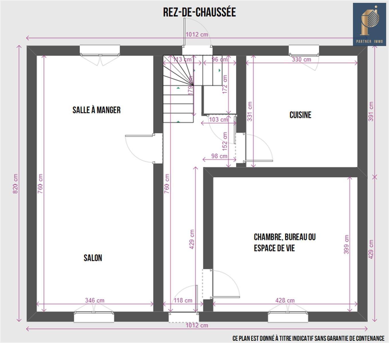 Maison unifamiliale - Herve Xhendelesse - #4417834-18