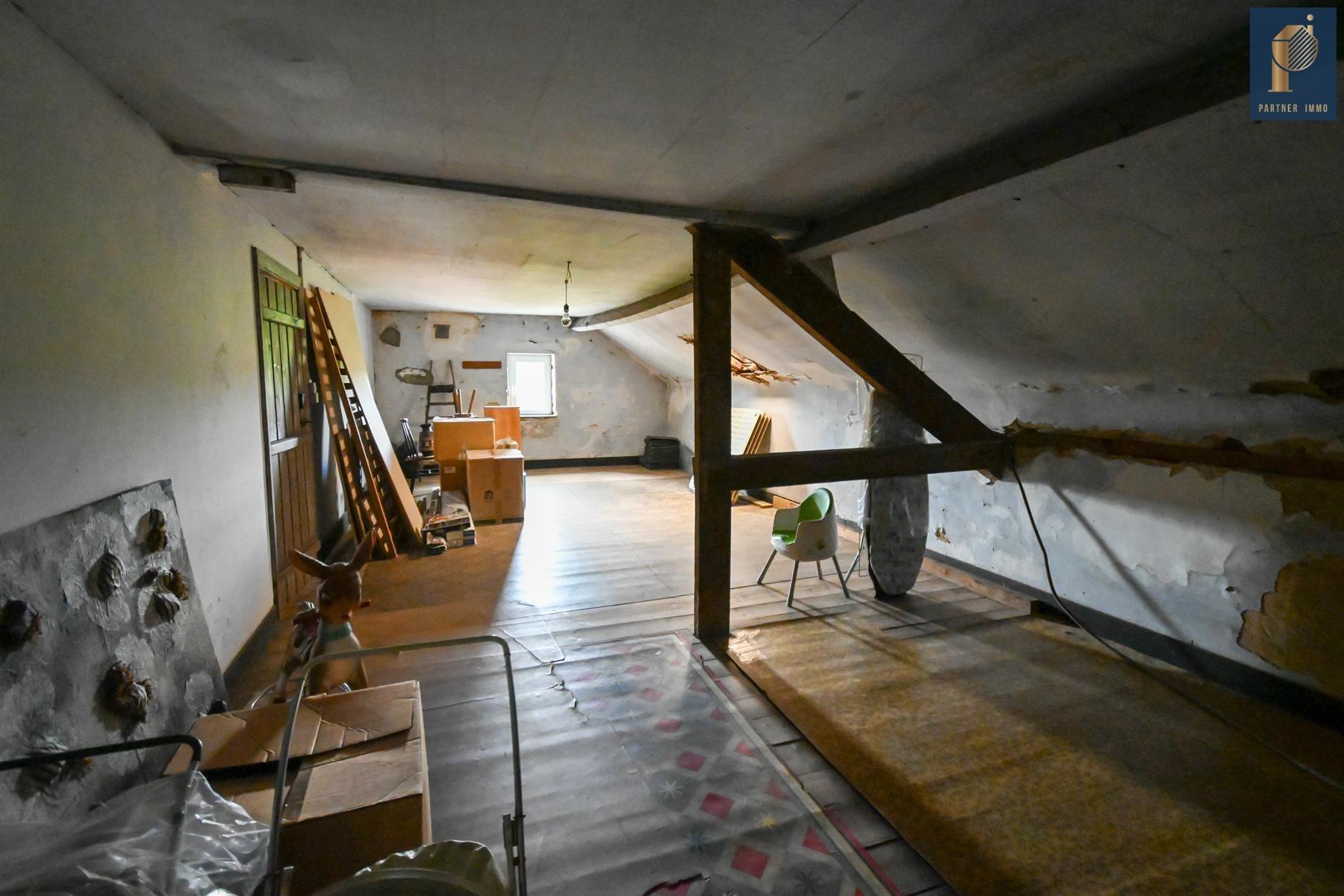 Maison unifamiliale - Herve Xhendelesse - #4417834-10