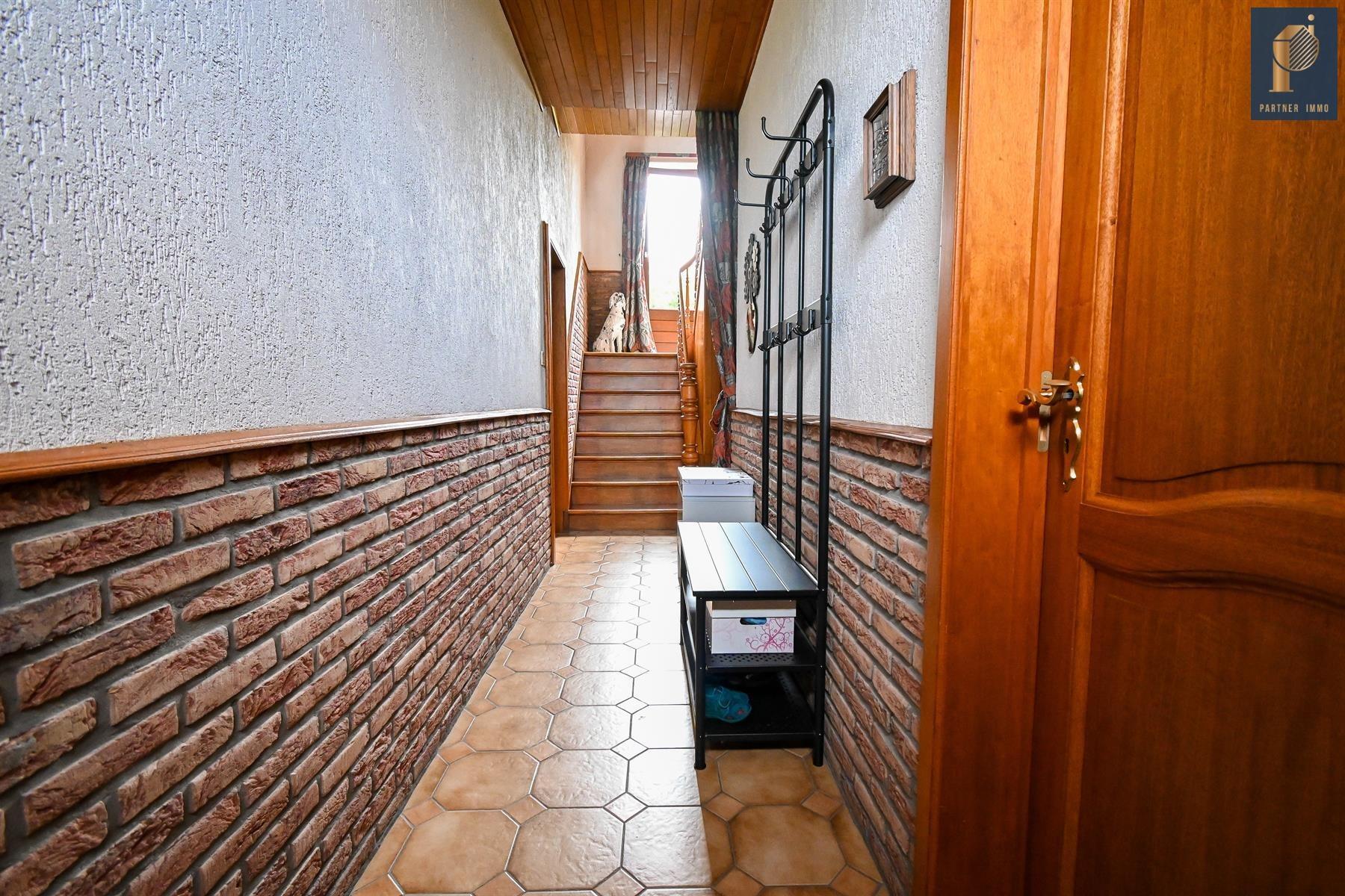 Maison unifamiliale - Herve Xhendelesse - #4417834-9