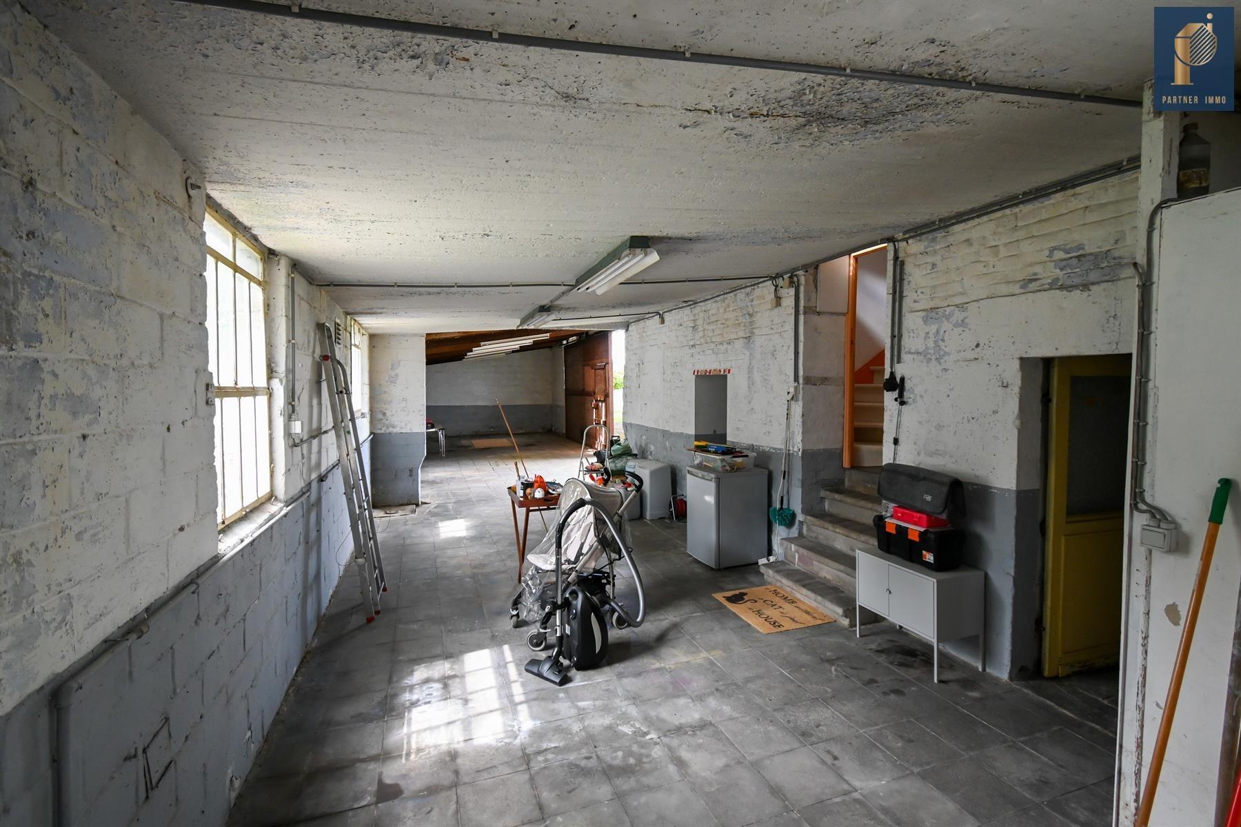 Maison unifamiliale - Herve Xhendelesse - #4417834-13