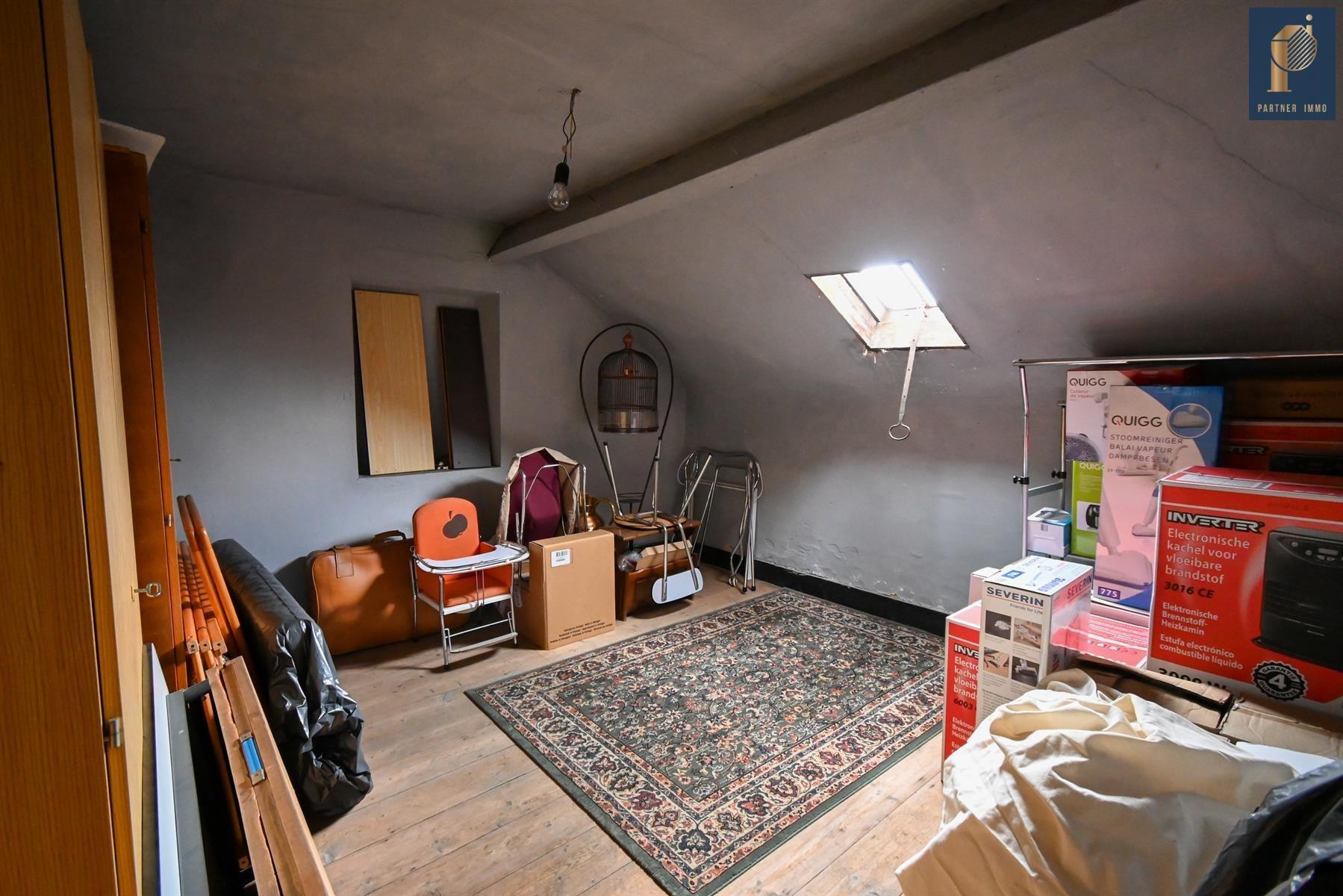 Maison unifamiliale - Herve Xhendelesse - #4417834-11