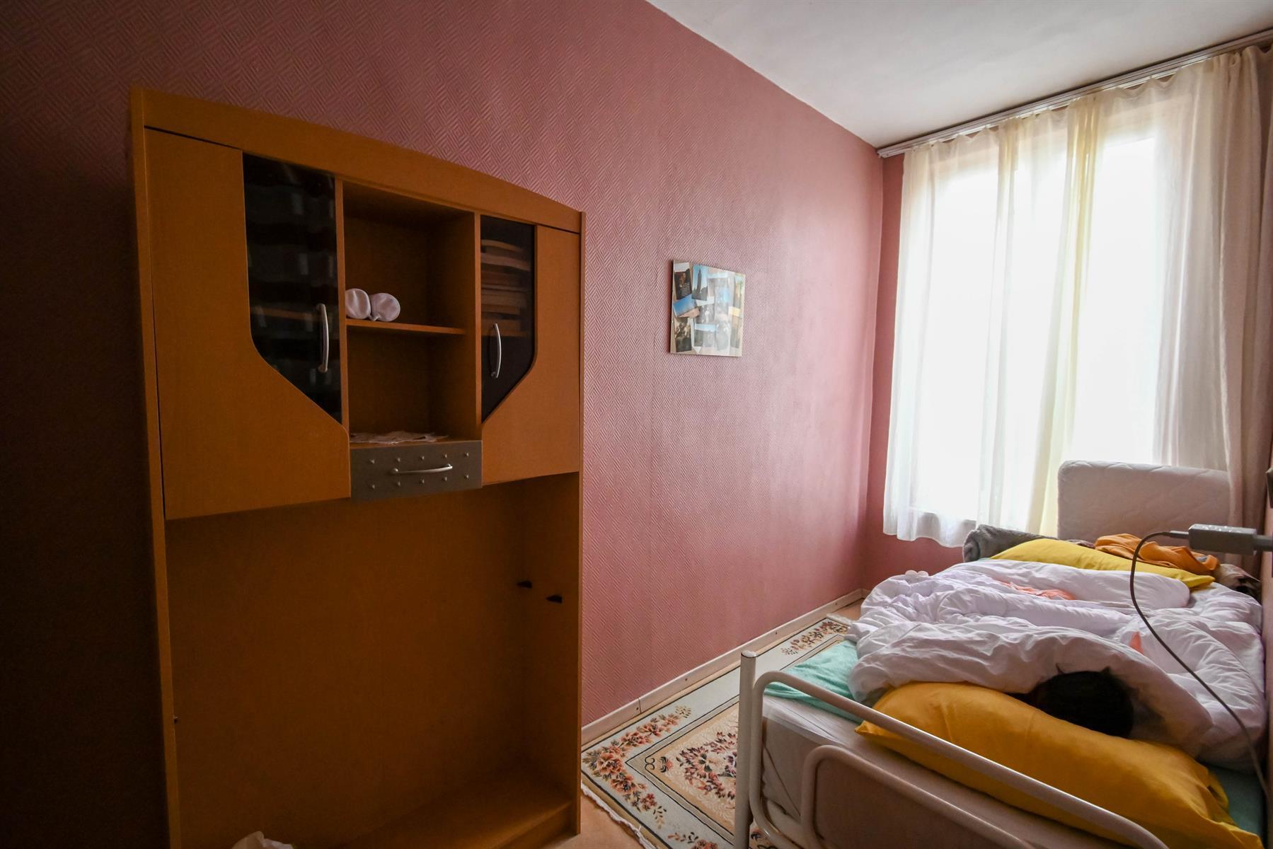 Maison - Verviers - #4418570-6