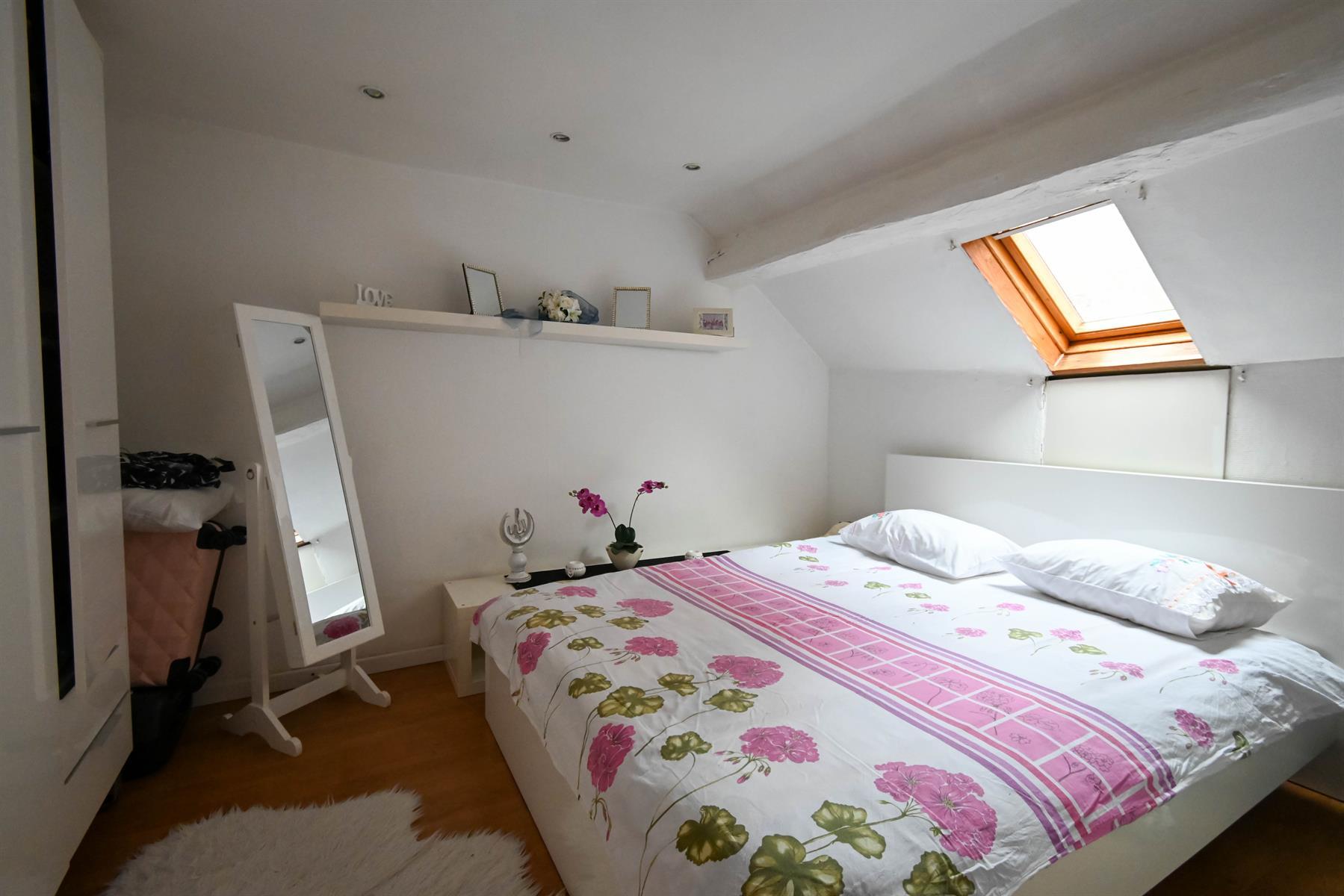 Maison - Verviers - #4418570-7