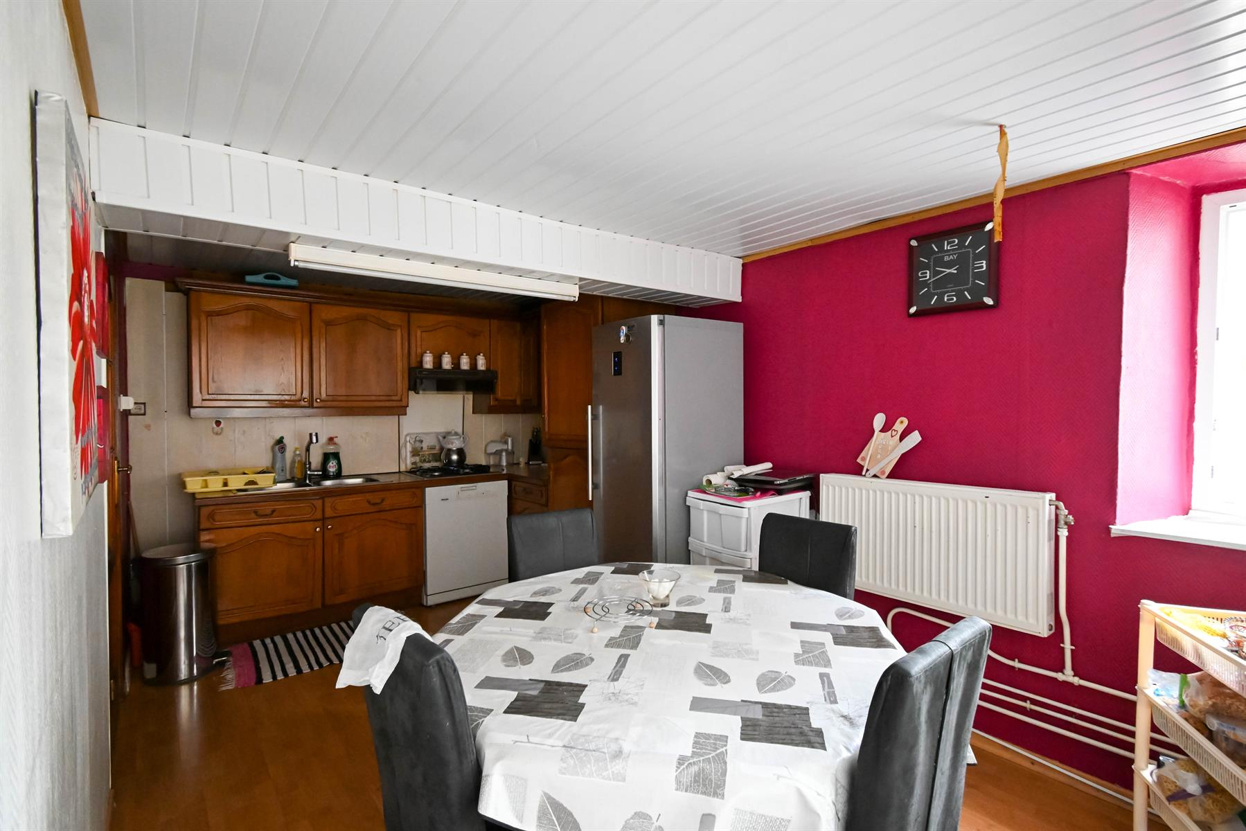 Maison - Verviers - #4418570-4