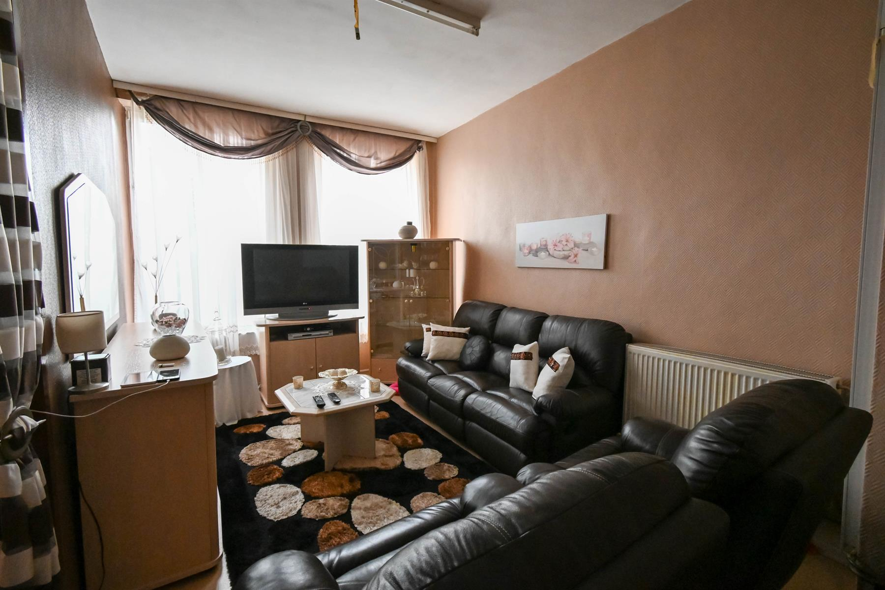 Maison - Verviers - #4418570-2