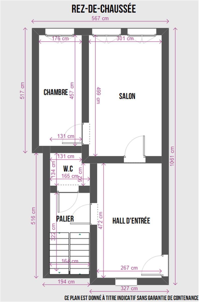 Maison - Verviers - #4418570-14