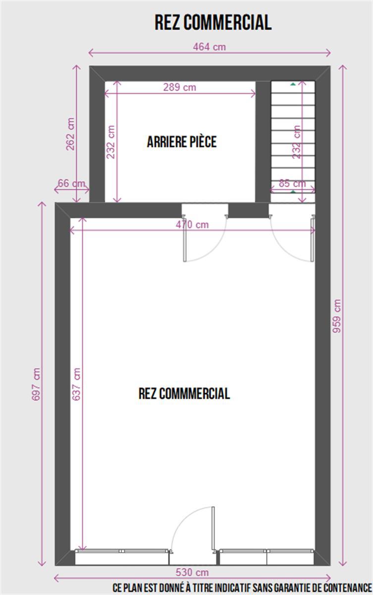 Maison - Verviers - #4418570-13