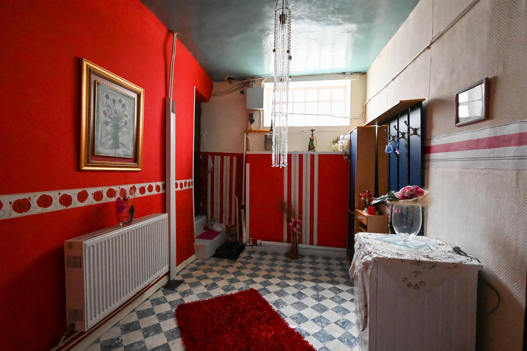 Maison - Verviers - #4418570-10