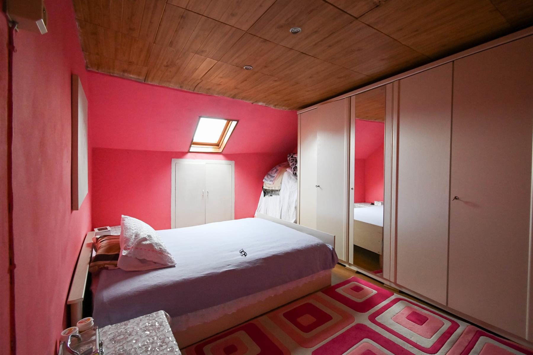 Maison - Verviers - #4418570-5