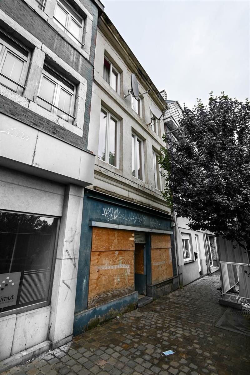 Maison - Verviers - #4418570-11
