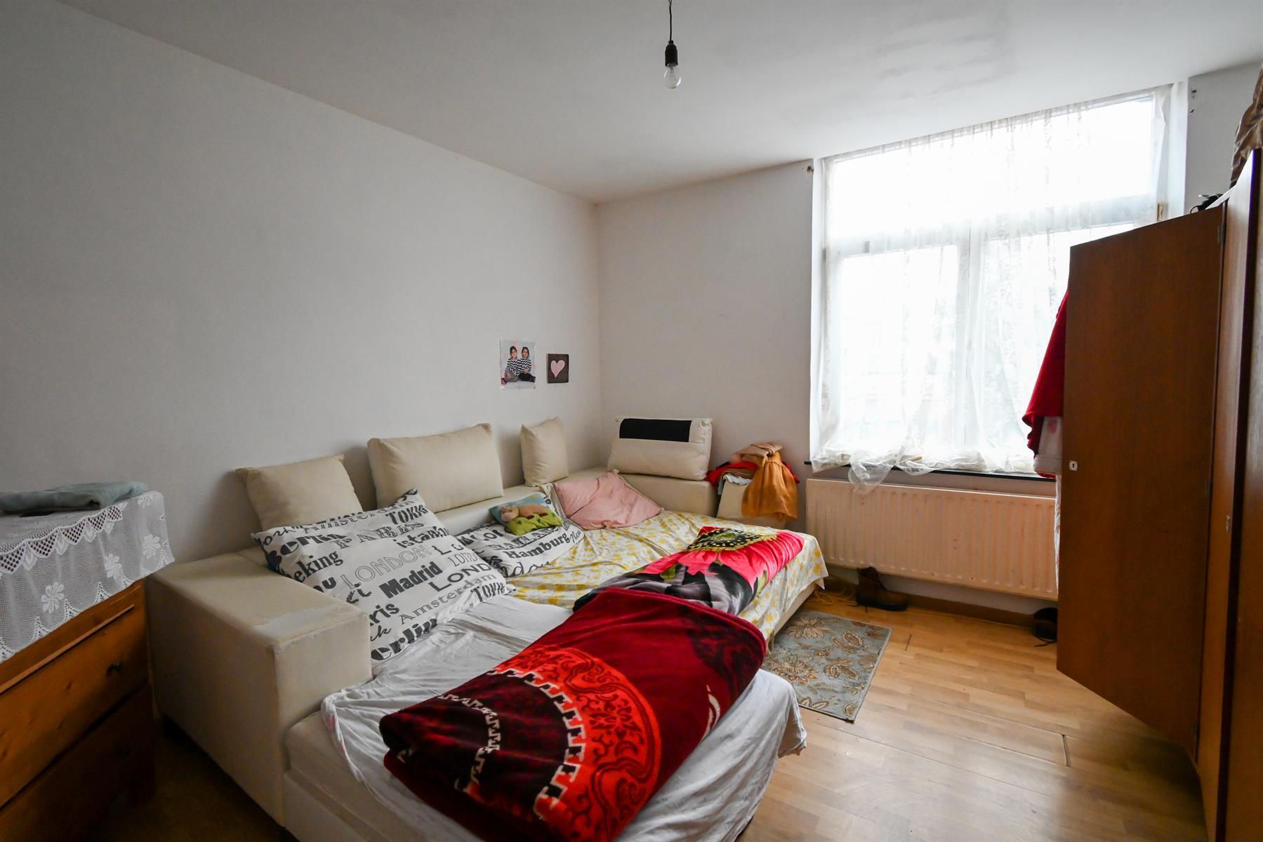 Appartement - Verviers - #4454399-3