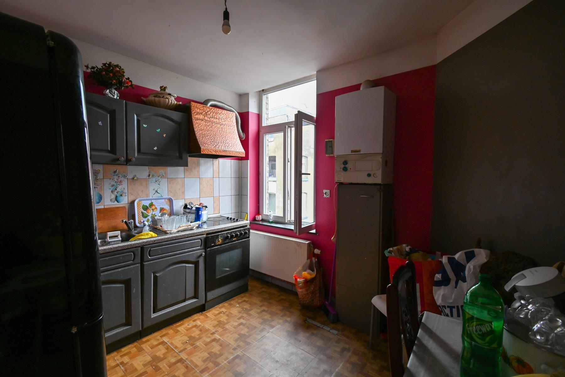 Appartement - Verviers - #4454399-2