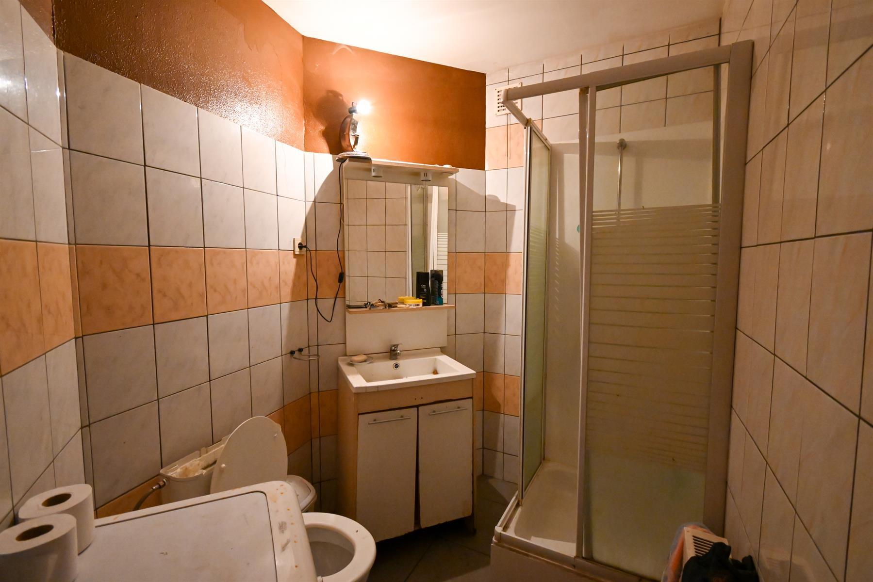 Appartement - Verviers - #4454399-4