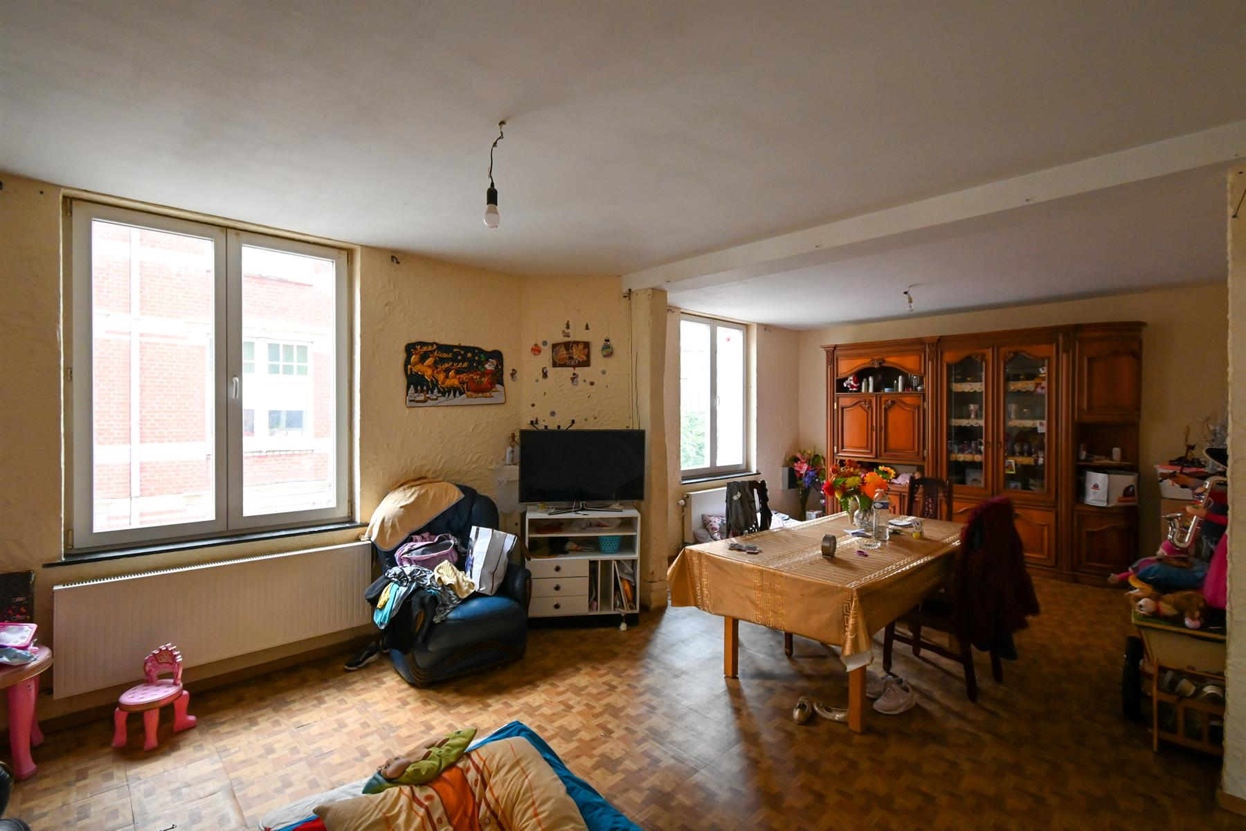 Appartement - Verviers - #4454399-1
