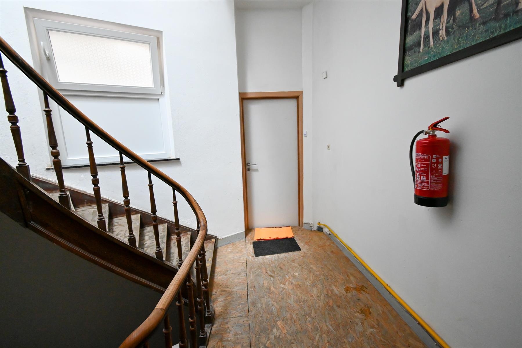 Appartement - Verviers - #4454399-13