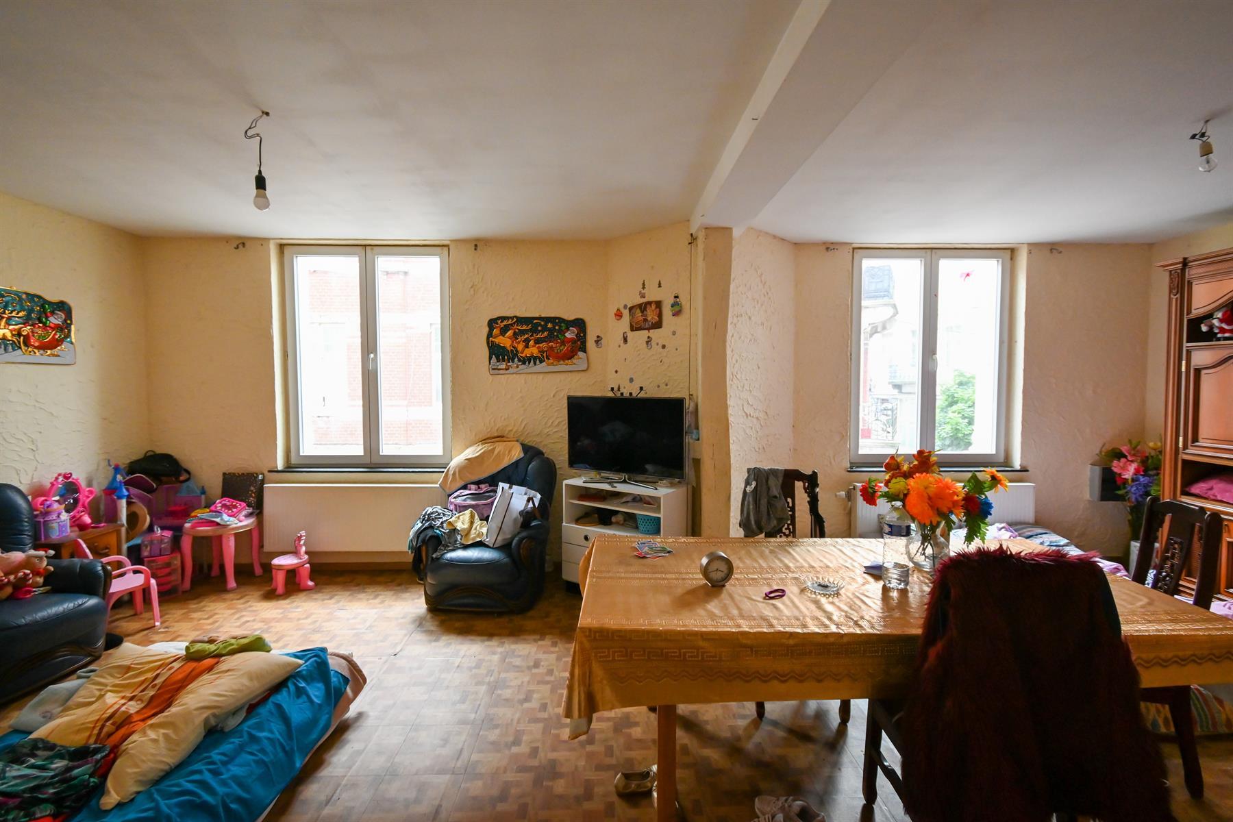 Appartement - Verviers - #4454399-5