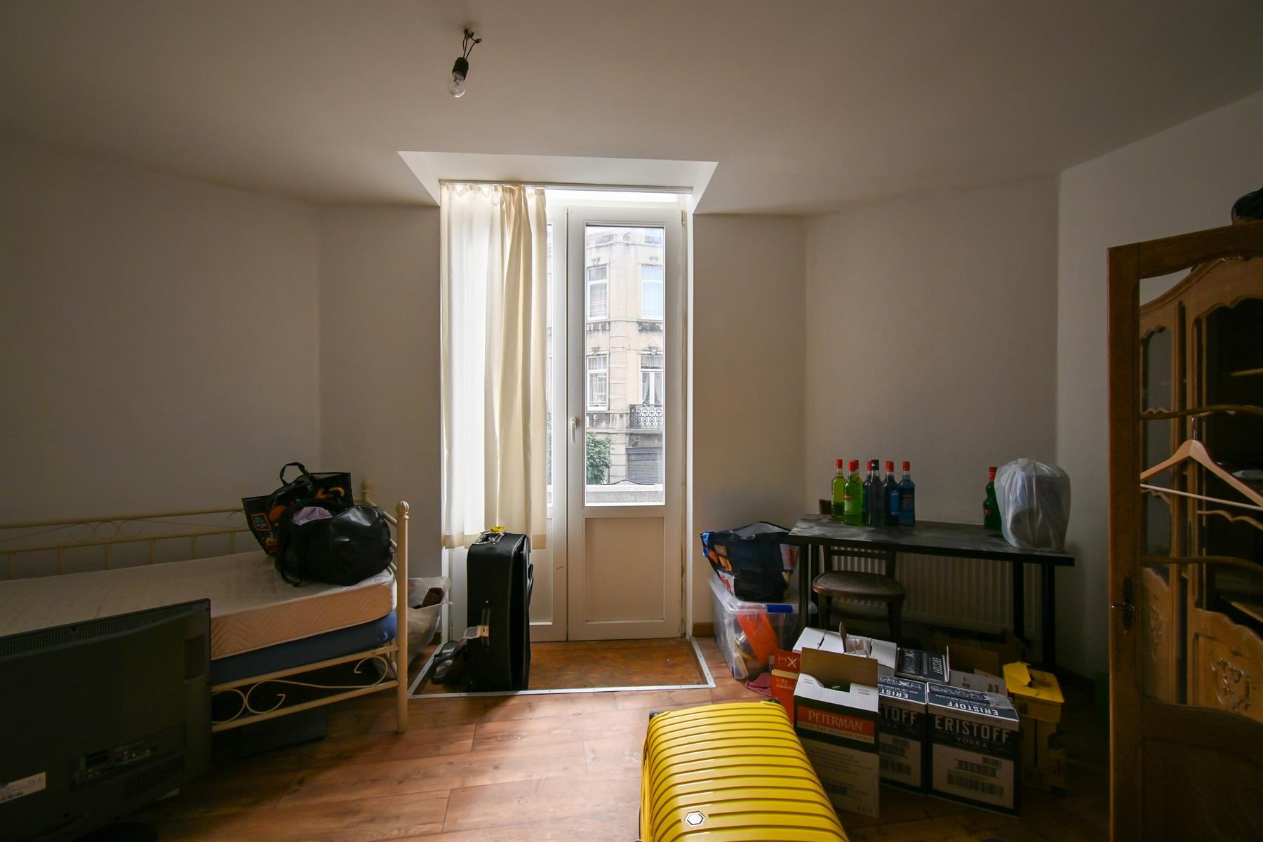Appartement - Verviers - #4454449-3