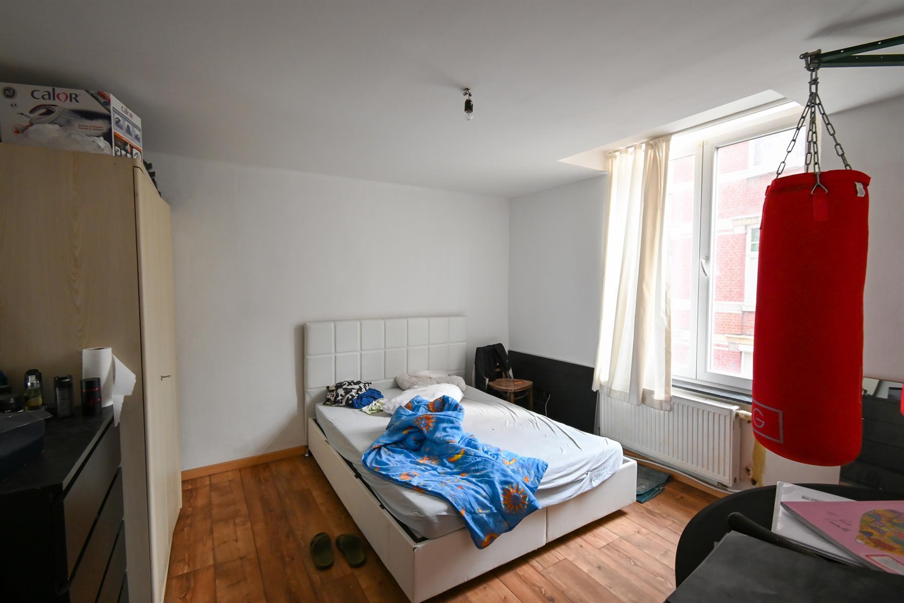 Appartement - Verviers - #4454449-5