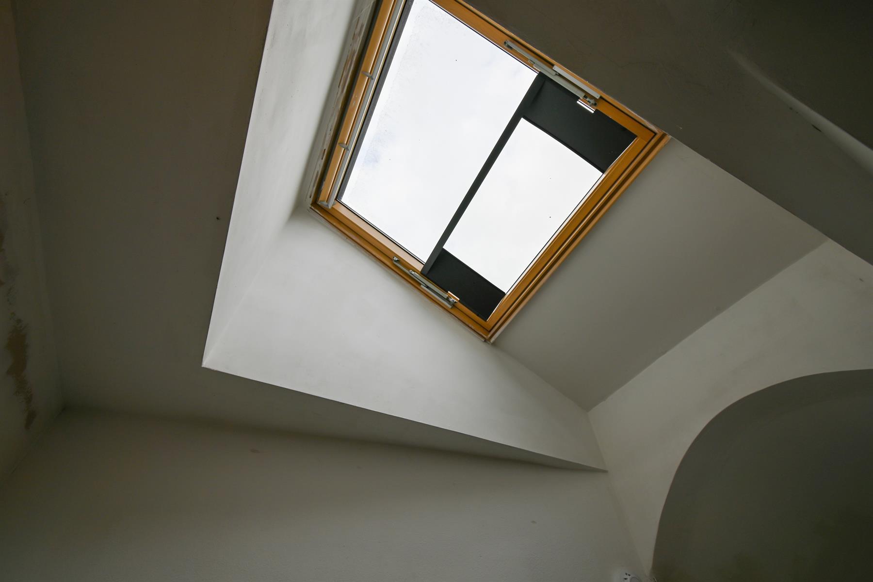 Appartement - Verviers - #4454449-12