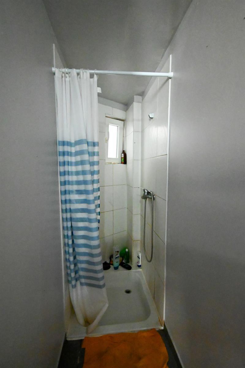 Appartement - Verviers - #4454449-6