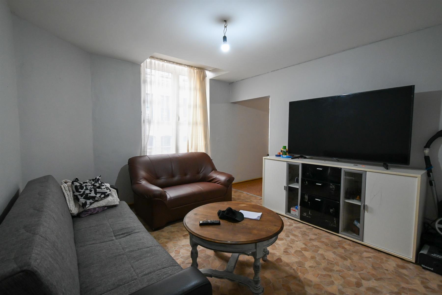 Appartement - Verviers - #4454449-1