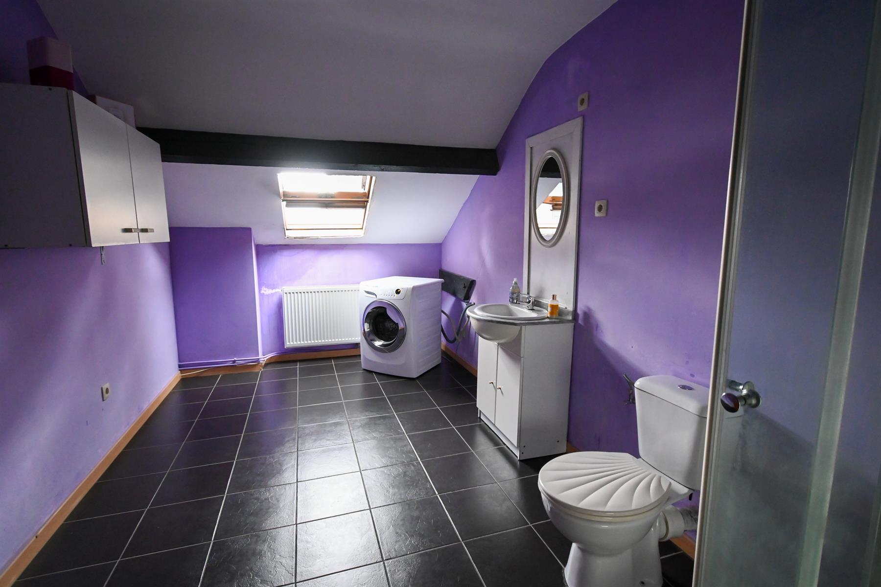 Appartement - Verviers - #4455906-4