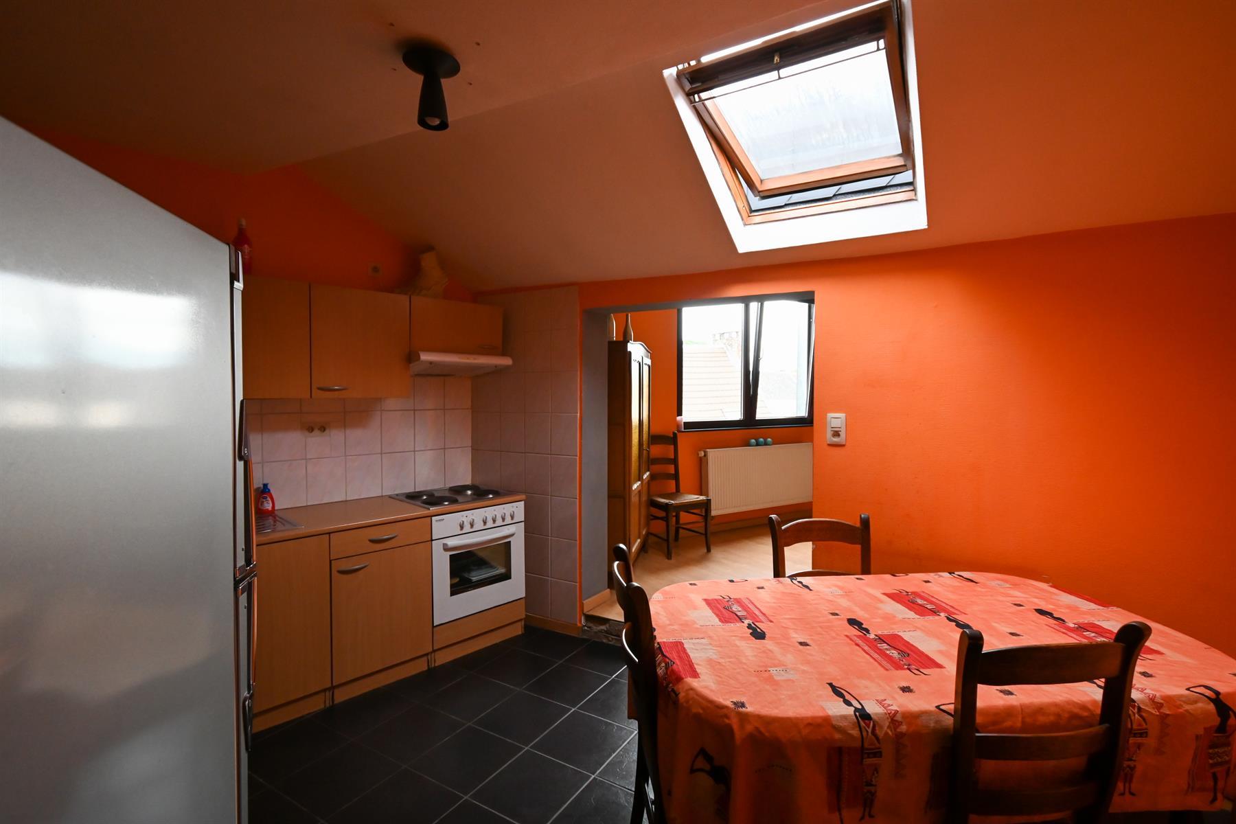 Appartement - Verviers - #4455906-2