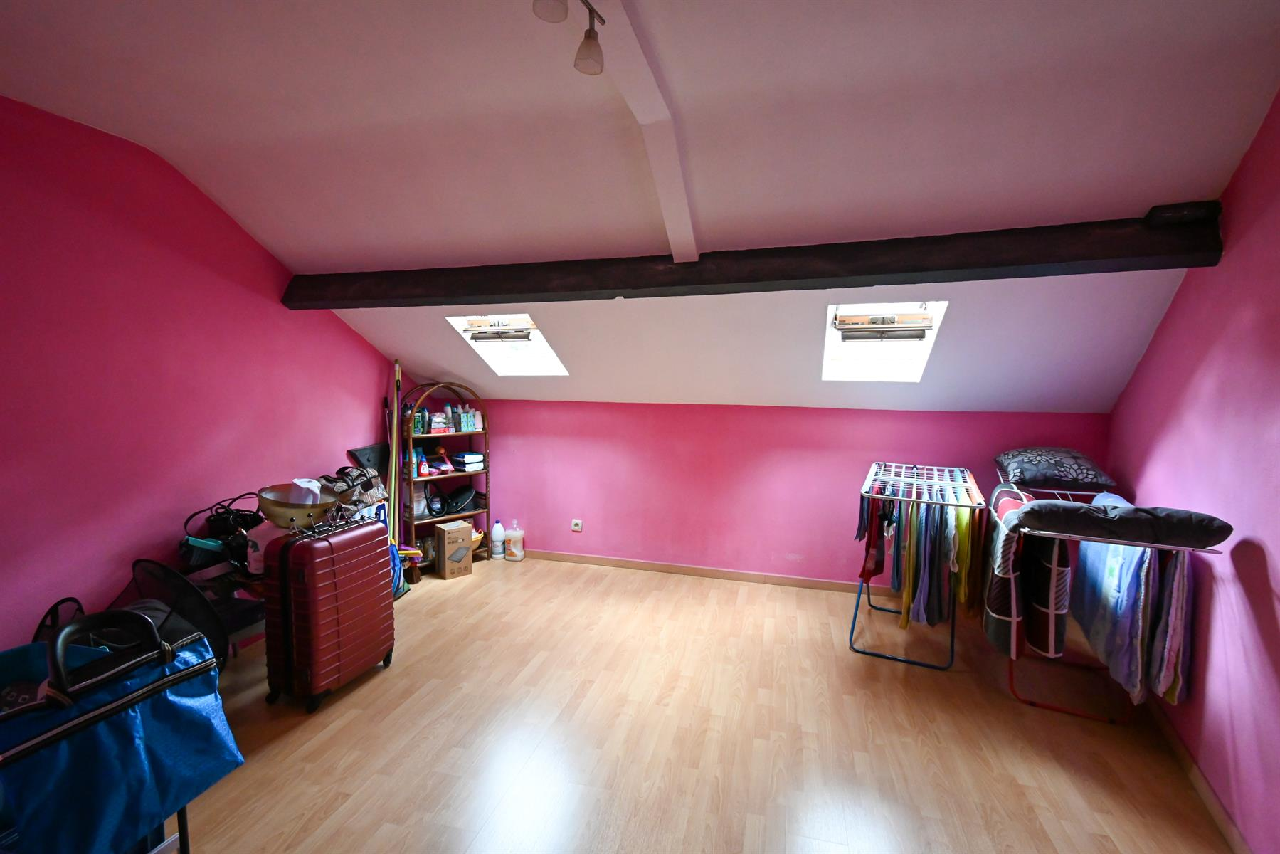 Appartement - Verviers - #4455906-3