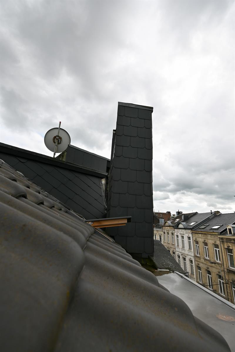 Appartement - Verviers - #4455906-12