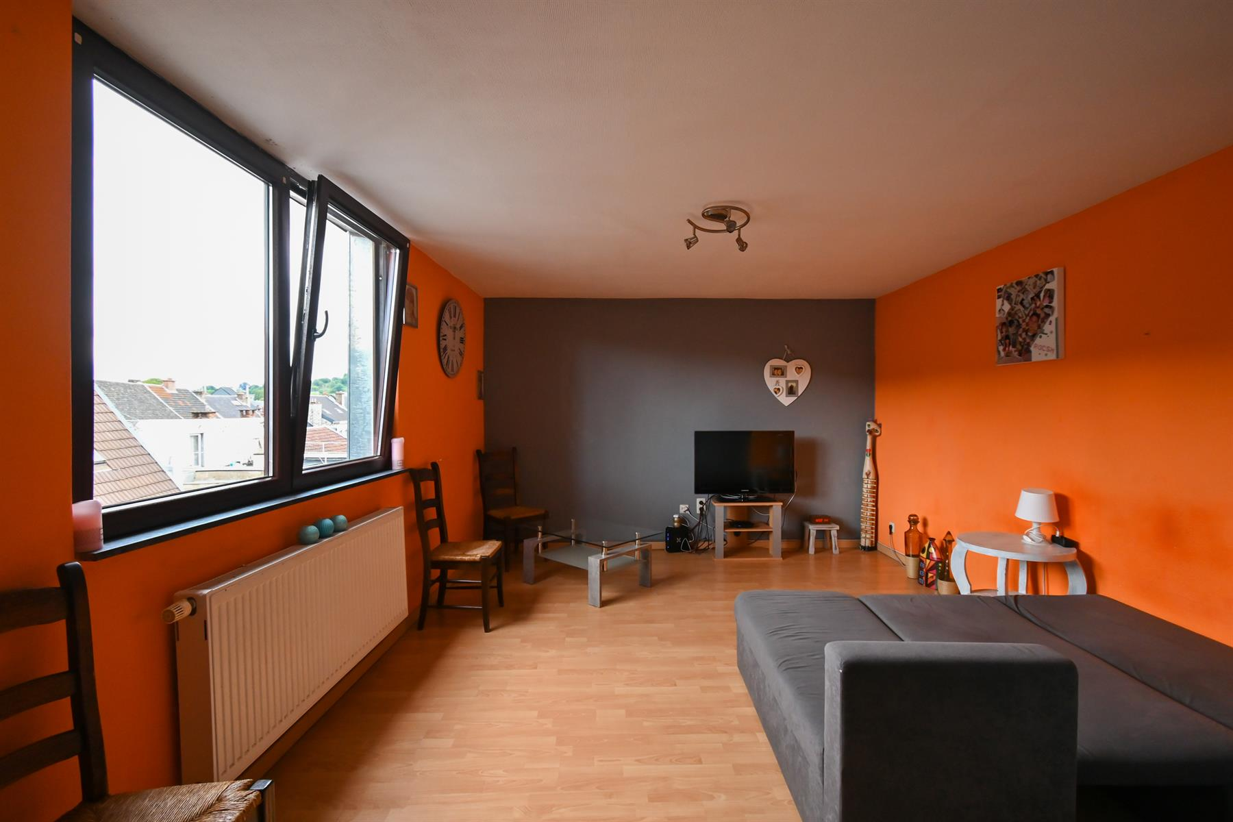 Appartement - Verviers - #4455906-1