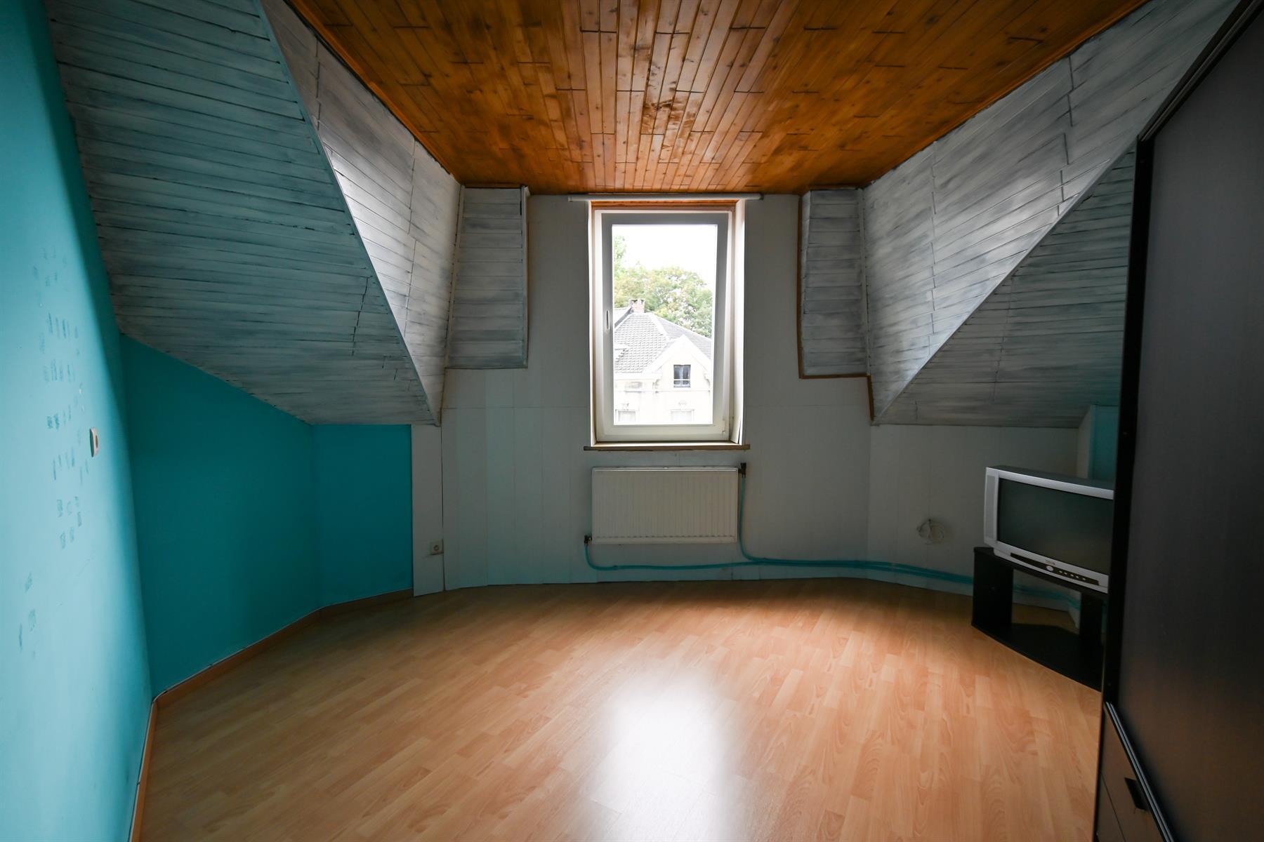 Appartement - Verviers - #4455906-5