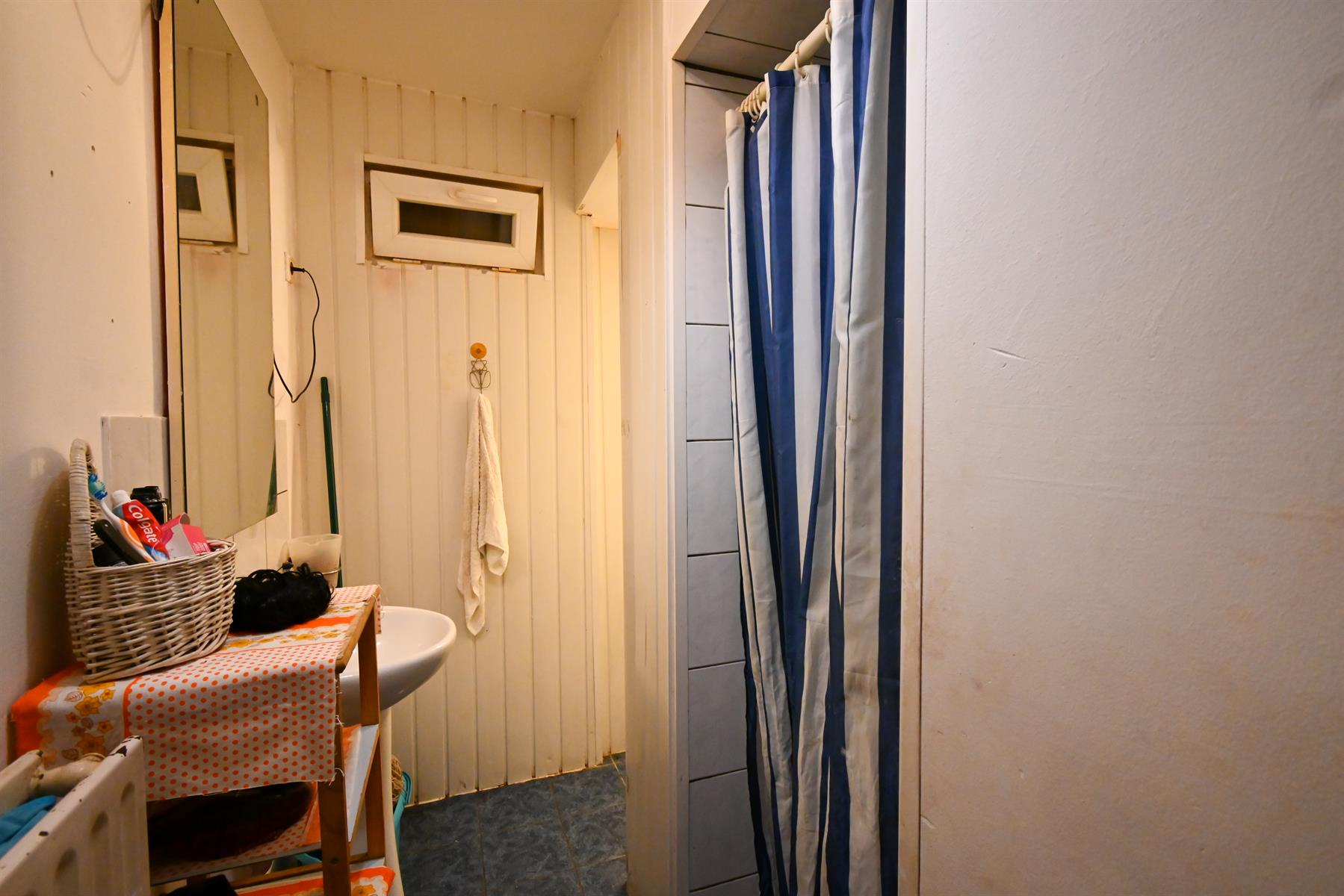 Appartement - Verviers - #4455942-4